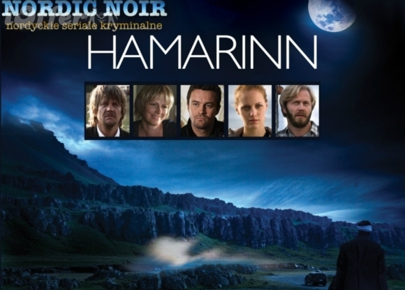 Hamarinn (The Cliff) Complete with English Subtitles