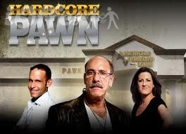 Hardcore Pawn Season 8 Complete