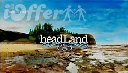 Headland Season 2 (Episodes 53 through 58)