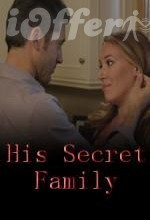 His Secret Family 2015 starring Haylie Duff 1