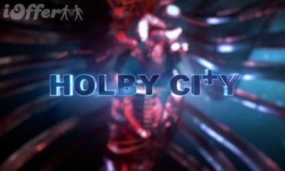 Holby City Season 19 (2017) with All Episodes 1