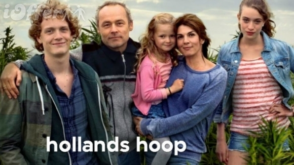 Hollands Hoop (Hope) all episodes English Subtitles
