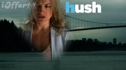 Hush (2005) starring Tori Spelling 1