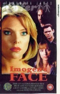 Imogen's Face 1998 with ALL Episodes