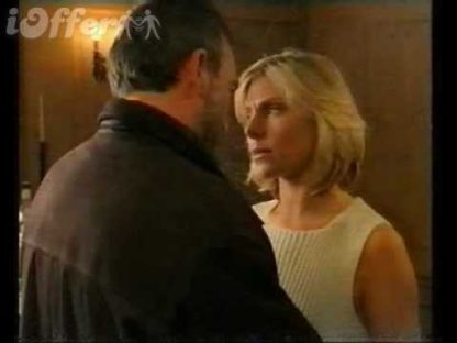 Imogen's Face 1998 with ALL Episodes 2