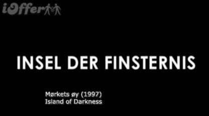 Island of Darkness (Morkets oy) with English subtitles 3