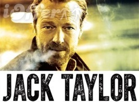 Jack Taylor Season 3 (2016) All Episodes Included
