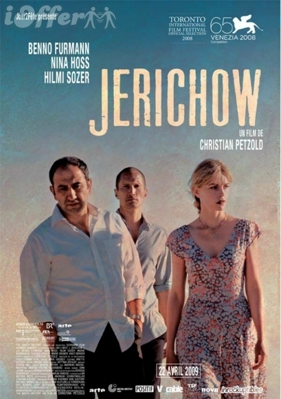 Jerichow (2008) in German with English Subtitles 1