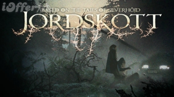 Jordskott Season 1 (2015) with English Subtitles