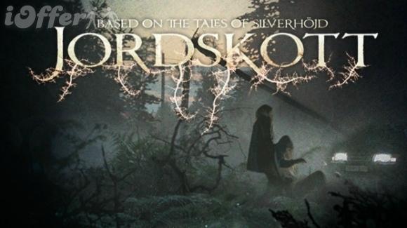 Jordskott Season 1 (2015) with English Subtitles