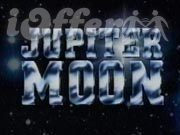 Jupiter Moon All 150 Episodes 1990 Science Series