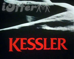 Kessler 1981 Mini-Series COMPLETE
