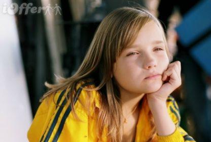 Kid Svensk with English subtitles 1
