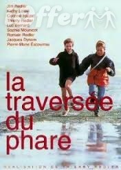 La traversee du phare (Crossing the Lighthouse) 1999 2