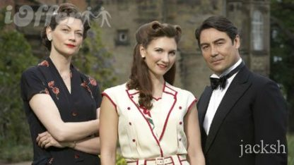 Land Girls All 3 Seasons 1