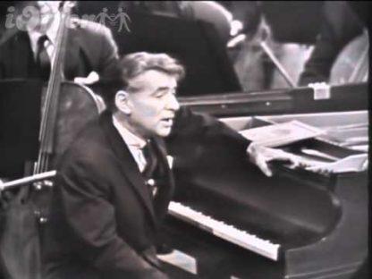 Leonard Bernstein's Young People's Concerts ( 9 Discs ) 1