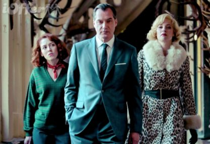 Les petits meurtres Seasons 4, 5, 6 and 7 ENG Subtitles 1