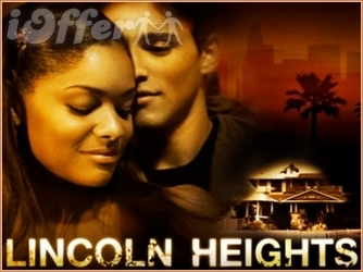 Lincoln Heights All Seasons
