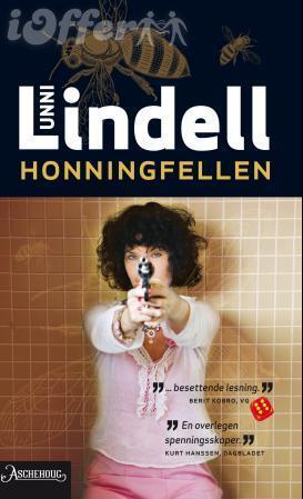 Lindell Honningfellen (Cato Isaksen) English Subtitles