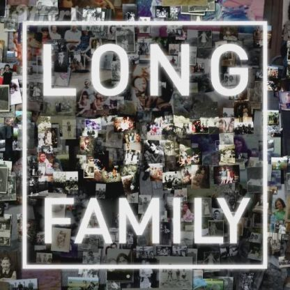 Long Lost Family UK Complete Seasons 1, 2, 3, 4 and 5 1