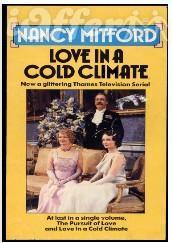 Love In A Cold Climate 1980 UK Series 1