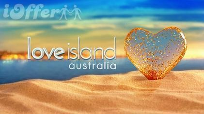 Love Island Australia Season 1 (2018) with Finale