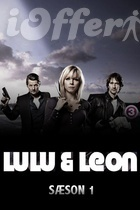 Lulu and Leon Season 1 with English Subtitles