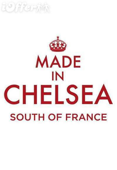 Made in Chelsea: South of France All Episodes