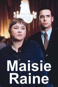Maisie Raine Seasons 1 and 2 starring Pauline Quirke