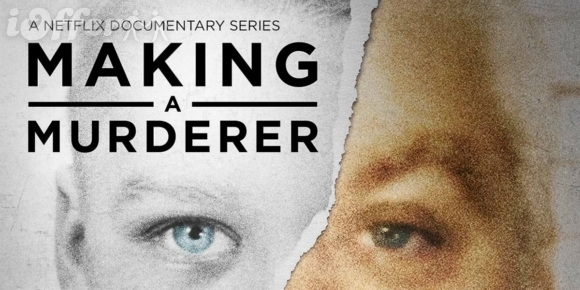 Making a Murderer (2015) with All Episodes