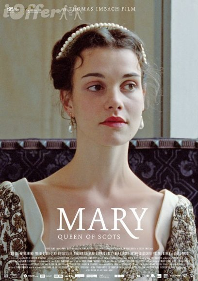 Mary Queen of Scots (2013) with English Subtitles
