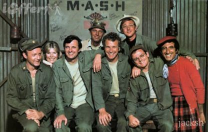 MASH COMPLETE 11 Seasons (1972-1983) HIGH-QUALITY 2