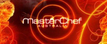 Masterchef Australia Season 3 - FULL 86 episodes 1