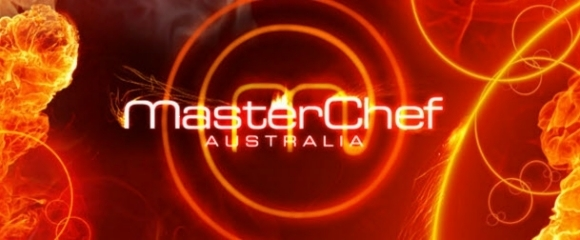 Masterchef Australia Season 3 – FULL 86 episodes