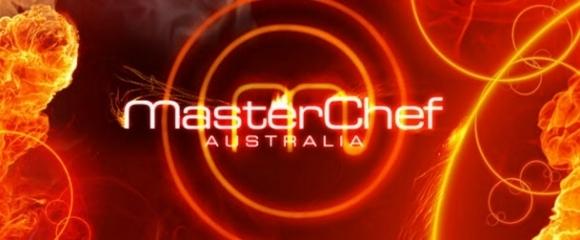 Masterchef Australia Season 3 – FULL 86 episodes