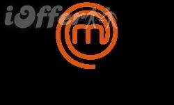 Masterchef Australia Season 4 ALL 70 Episodes 2