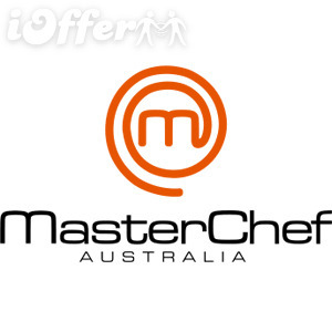 Masterchef Australia Season 6 (2014) All 60 Episodes 1