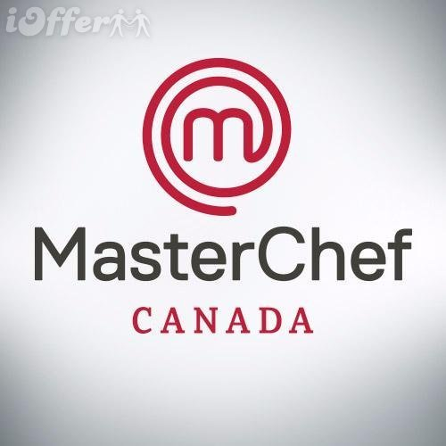 MasterChef Canada Season 3 complete with Finale