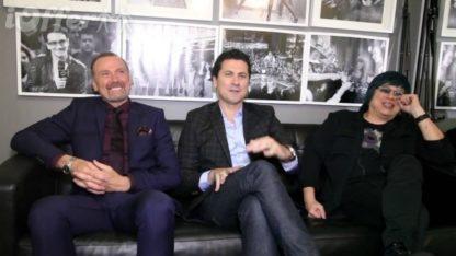 MasterChef Canada Season 3 complete with Finale 2