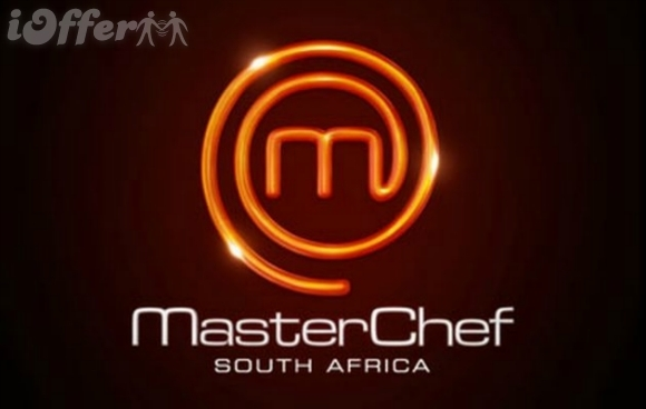 Masterchef South Africa Complete 2014 Season
