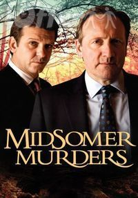 Midsomer Murders Season 18 (2016) All 6 Episodes