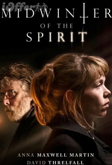 Midwinter of the Spirit (2015) Complete Series