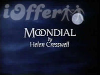 Moondial 1988 Complete Series