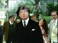 Mr Pye starring Derek Jacobi 2