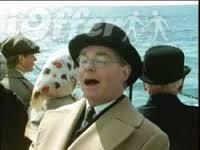 Mr Pye starring Derek Jacobi 3