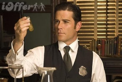Murdoch Mysteries All 6 Seasons 1
