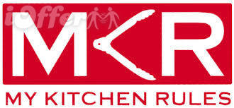 My Kitchen Rules Season 4 Complete 46 Episodes