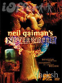 Neverwhere (1996) All Episodes