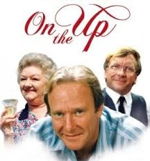On the Up Seasons 1, 2 and 3 (Dennis Waterman, S Kelly) 1