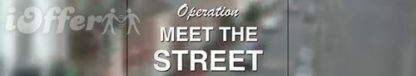 Operation Meet the Street All Aired Episodes 2